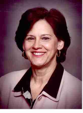 Karen Oelke