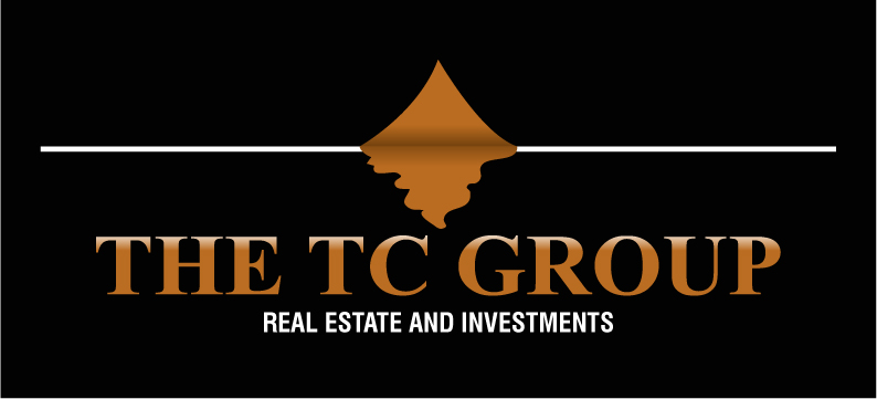 The TC Group, LLC