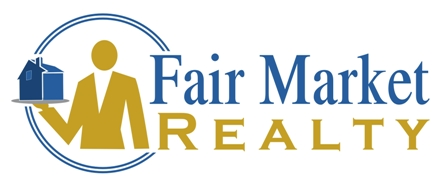 Fair Market Realty