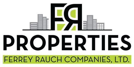 FR Properties Ltd