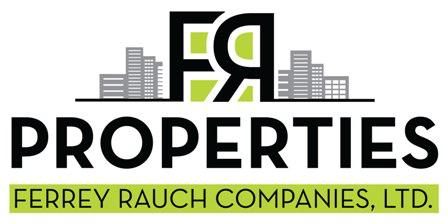 FR Properties Ltd