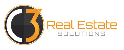 C3 Real Estate Solutions, LLC