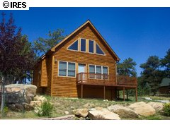 1855 Sketch Box Ln 5 Estes Park, CO 80517