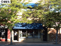 331 Main St Longmont, CO 80501