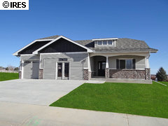 3206 66th Ave Greeley, CO 80634