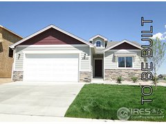 3307 San Mateo Ave Evans, CO 80620