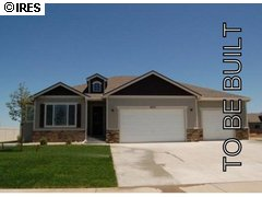 3313 Merlot St Greeley, CO 80634