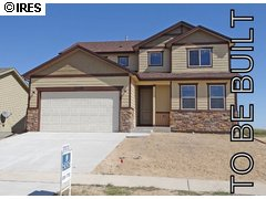 124 Linden Oaks Dr Ault, CO 80610
