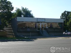 1618 S College Ave Fort Collins, CO 80525