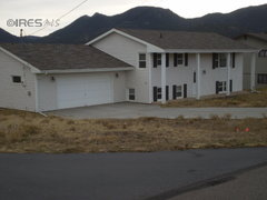 532 Grand Estates Dr Estes Park, CO 80517