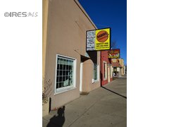 929 Main St Longmont, CO 80501