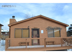 690 Moraine Ave 2 Estes Park, CO 80517