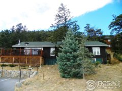 2625 Marys Lake Rd 2- 1/4 Estes Park, CO 80517