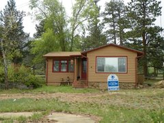 960 Riverside Dr 4 and 10 Estes Park, CO 80517