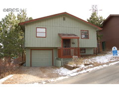 500 Elm Ave Estes Park, CO 80517