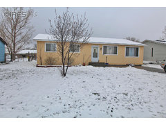 557 California St Sterling, CO 80751