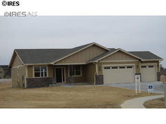 520 Sage Ave Greeley, CO 80634