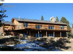 8 Dill Pickle Pl Black Hawk, CO 80422