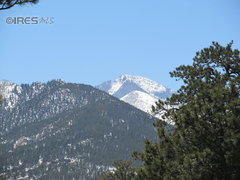 903 Highacres Dr Estes Park, CO 80517