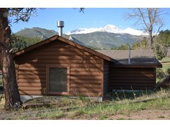 2111 Eagle Cliff Rd 2 Estes Park, CO 80517