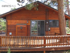 176 Stanley Cir Dr Estes Park, CO 80517