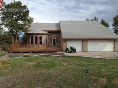 115 Critter Ct Livermore, CO 80536