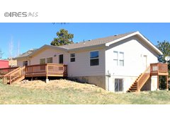 1024 Fairway Ln Estes Park, CO 80517