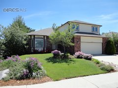 2078 Heron Ct Longmont, CO 80503