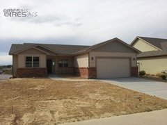 702 62nd Ave Greeley, CO 80634