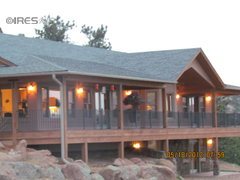 291 Stage Rd Lyons, CO 80540