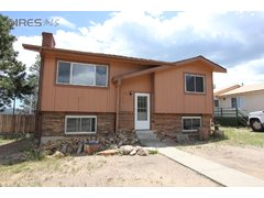 400 Birch Ave Estes Park, CO 80517
