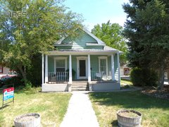 708 N 4th St Sterling, CO 80751