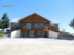 34427 County Road W Hillrose, CO 80733