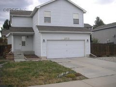 3215 Ellis Ct Evans, CO 80620