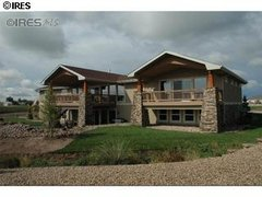 2030 Trail Ridge Cir Severance, CO 80615