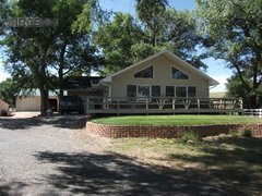 67 County Road 17.7 Merino, CO 80741