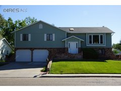 120 Gayle St Fort Morgan, CO 80701