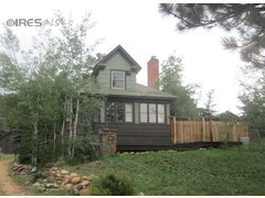 1985 Highway 66 Estes Park, CO 80517