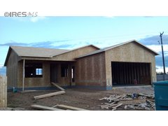 4828 Everest Pl Evans, CO 80620