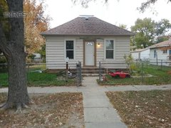 205 S Curtis St Brush, CO 80723