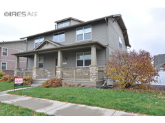 2410 Winding Dr Longmont, CO 80504