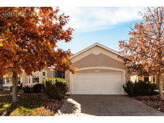 954 Champion Cir Longmont, CO 80503