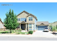 114 Estes Ct Lyons, CO 80540