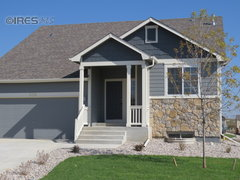 2261 Talon Pkwy Greeley, CO 80634