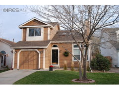 13346 Birch Cir Thornton, CO 80241