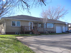1503 W Main St Sterling, CO 80751