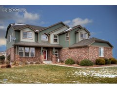 3070 S Buttercup Cir Frederick, CO 80516