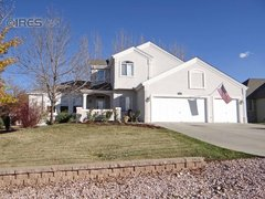 2116 64th Ave Greeley, CO 80634