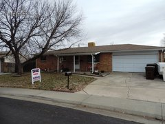 6266 W 77th Dr Arvada, CO 80003