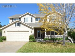 6312 Braun Cir Arvada, CO 80004